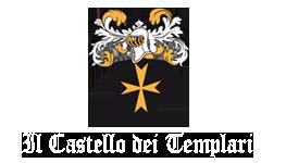 IL CASTELLO DEI TEMPLARI AFFITTACAMERE - PIETRELCINA